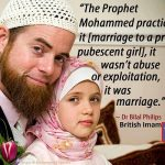 STOP CHILDREN'S MARRIAGE, IT IS A CRIMINAL + VIDEO