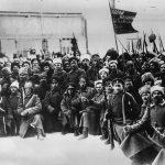بیانیه آنارشیست آبتین پارسا در همبستگی با مبارزات کارگران هفت تپه