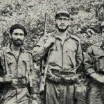 Los anarquistas y la Revolución cubana: entre el júbilo y el desencanto