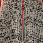 گزارشگران: رو نمایی از دفتر مجازی یاد بود جانباختگان و قربانیان راه آزادی و برابری! چهره ها و خاطره ها
