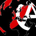 BILDANDET AV FEDERATION OF ANARCHISM ERA – Swedish