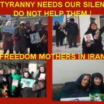 SOHEIL ARABI, THE ANARCHIST POLITICAL PRISONER IN IRAN: ALL TYRANNY NEEDS OUR SILENCE, DO NOT HELP THEM