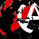 Announcing the beginning of the formation of the Federation of Anarchism Era (FAE)-Final Version