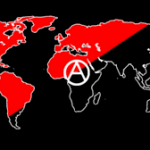 Political Statement of the Federation of Anarchism Era