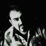 El anarquismo significa volar para siempre, por Soheil Arabi, el prisionero político anarquista iraní