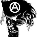Historia del movimiento anarquista en Cuba