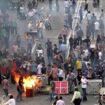 چند نکته بسیار مهم برای اتحاد داشتن در اعتراضات