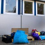 روند پناهندگی مهاجران طبق تصمیم IND(اداره مهاجرت هلند) طولانی تر می شود