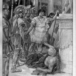 La anarquía antes del anarquismo V: Los cínicos y otros olvidados de la Grecia Antigua