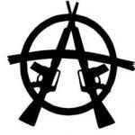 ویدئو : نگاه آنارشیستی به کمپین «نه به جمهوری اسلامی»