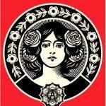 Grupo Anarquista Aurora