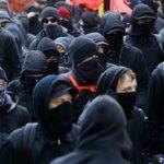 ترفندهای مهم و کاربردی در زمان اعتراضات