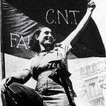 ویدئو : انقلاب و جنگ داخلی اسپانیا، همچنین پردازشی به مسئله فاشیسم