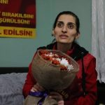 یک سال پیش در این روز ٣ آوریل، کمونیست هلین بولک عضو گروپ یوروم پس از ٢٨٨ روز اعتصاب غذا درگذشت